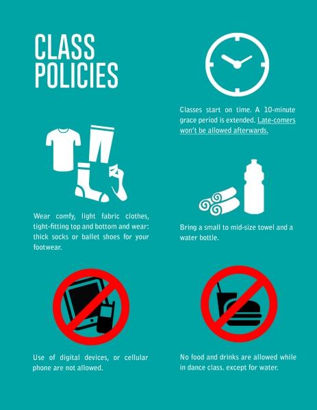 22-class-policies