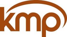 KMP Master Logo Full Colour